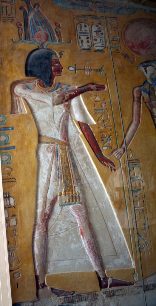 an analysis of salem in ancient egypt By peter lance: in the recent annals of espionage, few men have risked more than emad salem a native of egypt who grew up with an abiding love for america, salem rose to the rank of major in the egyptian army.