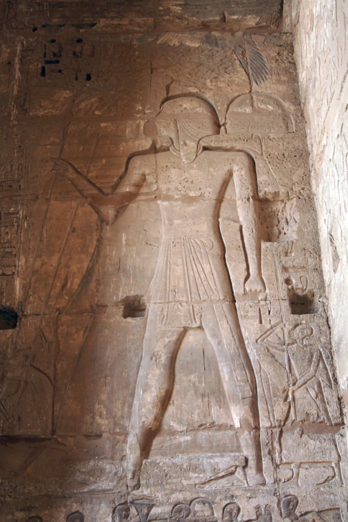 Medinet-Habu-123B-general-Egypt