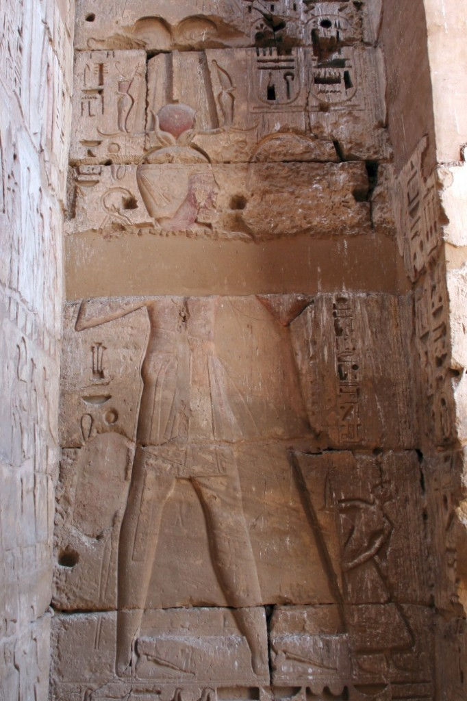 Medinet-Habu-124a-general-Egypt