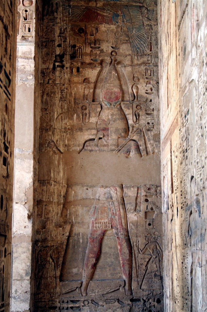 Medinet-Habu-124b-general-Egypt