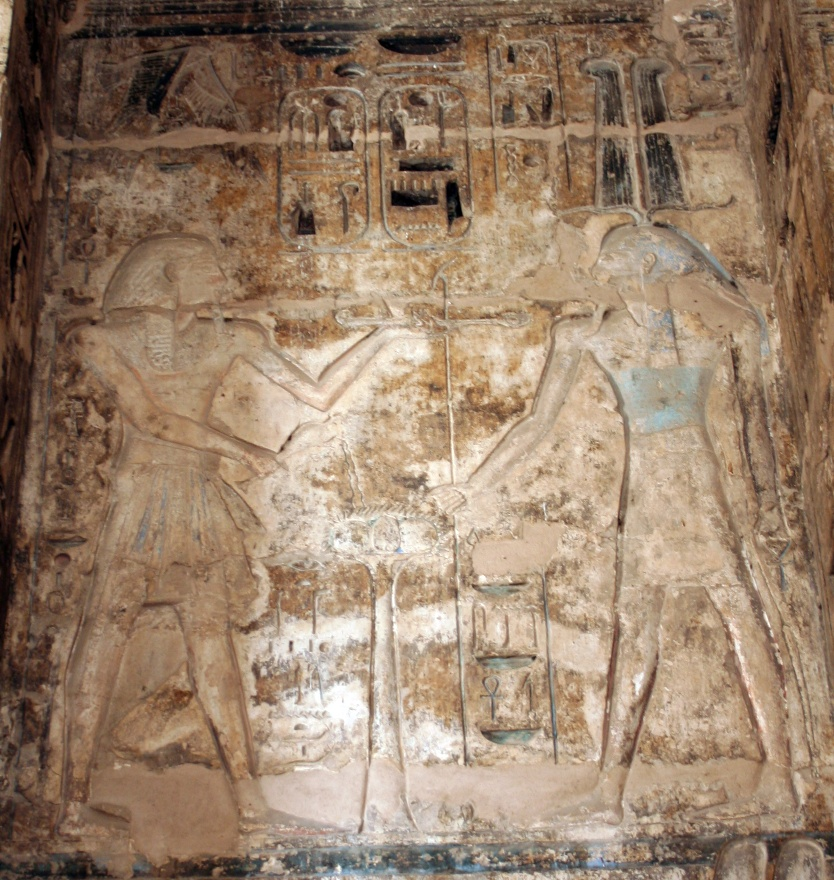 Medinet-Habu-277a-general-Egypt