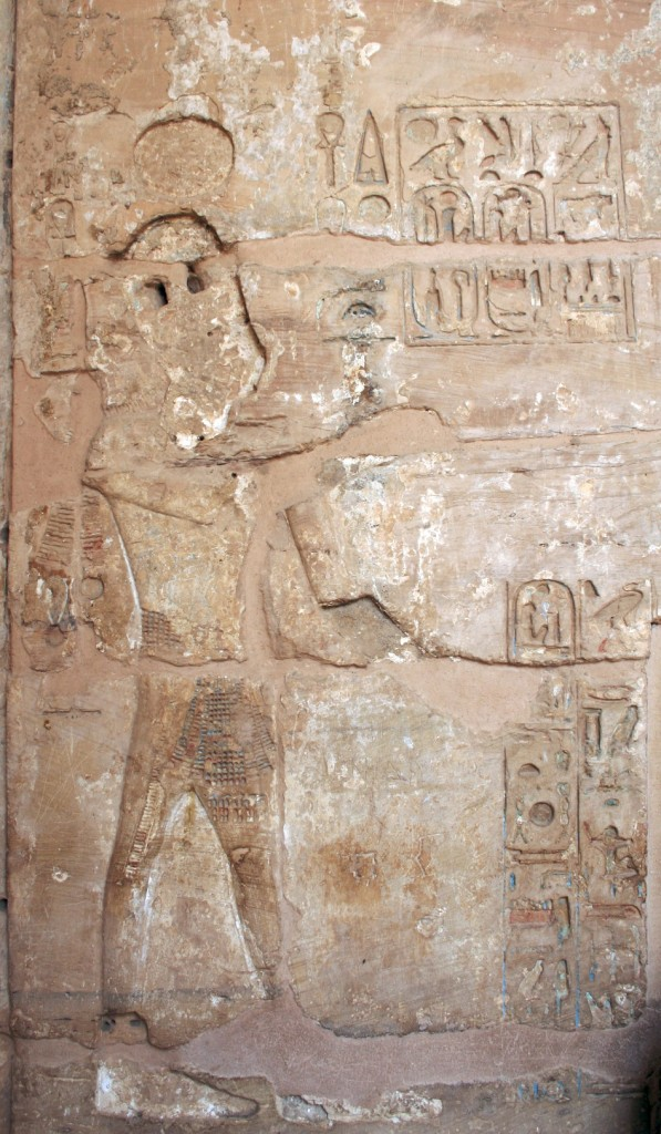 Medinet-Habu-303-general-loop-Egypt