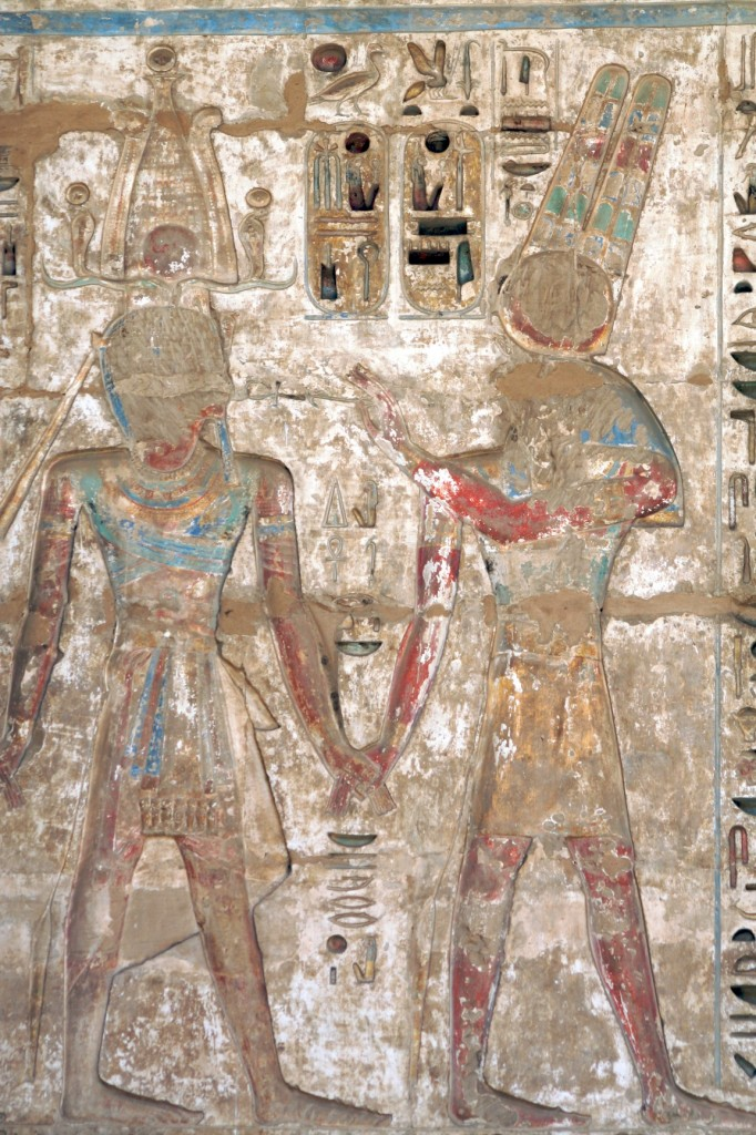 Medinet-Habu-led2-loop-general-Egypt