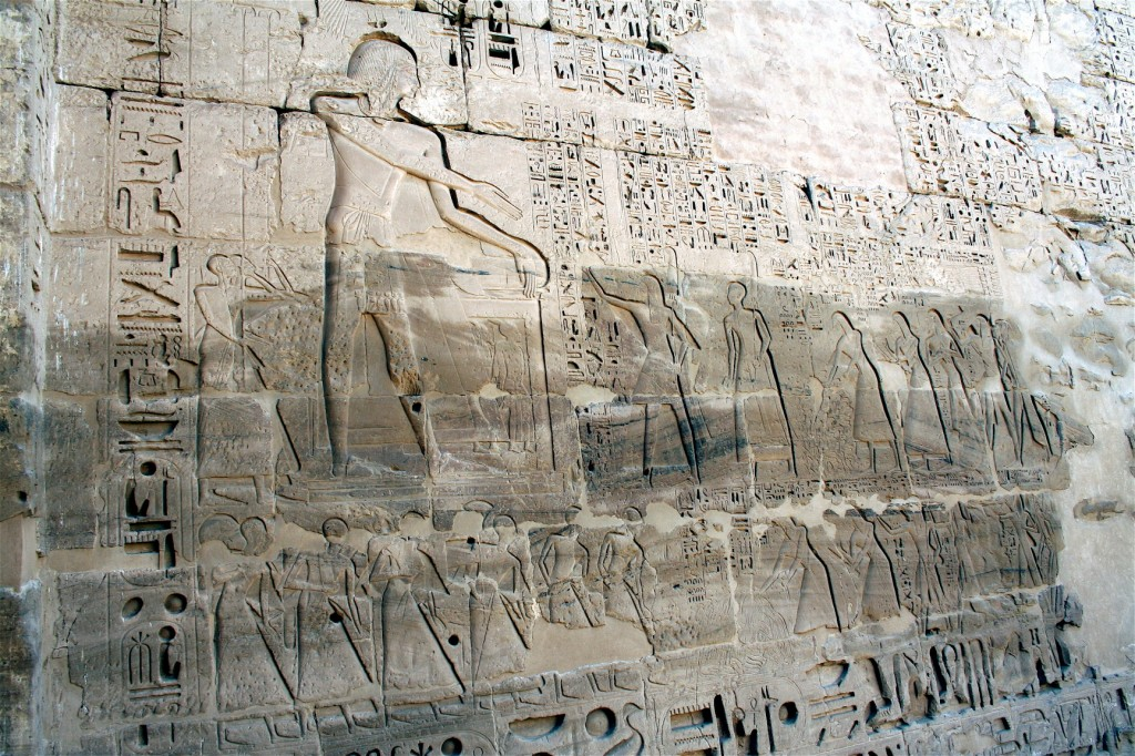 Medinet-Habu-receiving-spoil-loop-Egypt