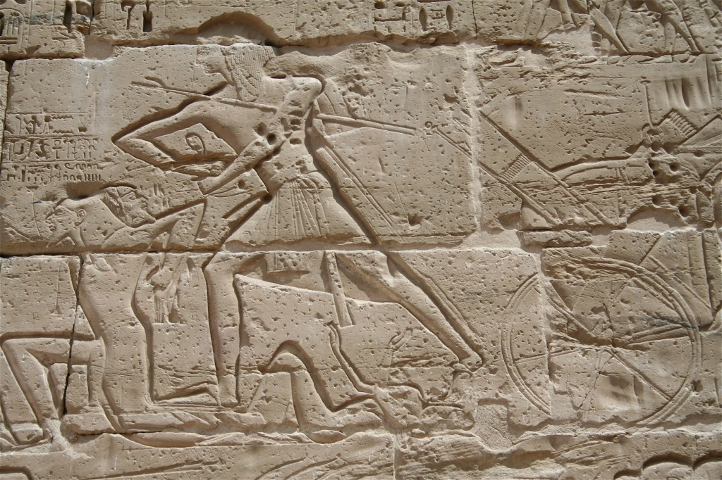 Medinet-Habu-slaughter-loop-Egypt