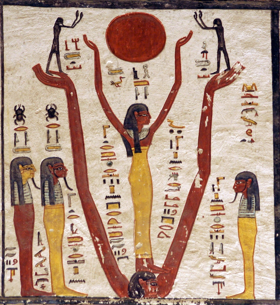 egyptian art analysis Enjoy egyptian love poetry egypt has one of civilisations oldest cultures there is also love poetry from modern egypt with its arabic and moslem influences.